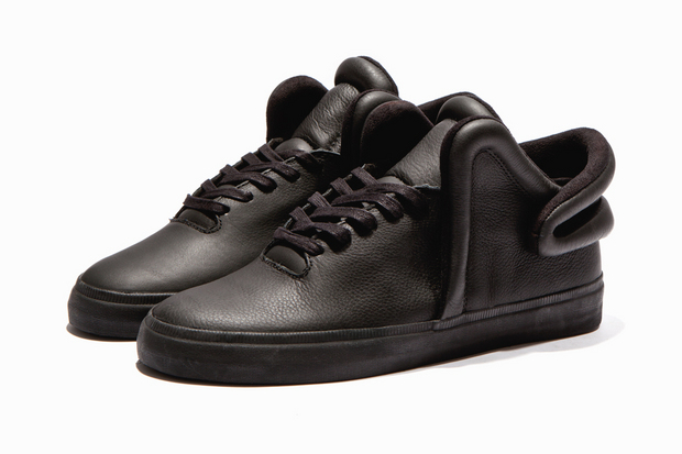 Supra Falcon - Available @ Sneaker Politics