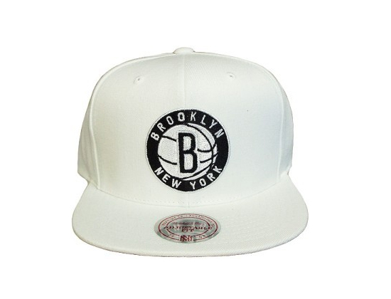23dc8950ab2 denmark nba mitchell and ness brooklyn nets 2tone black snapback hat 49980  81779  discount code for brooklyn nets white logo snapback 264a6 a99e0