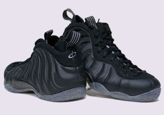 new style 0b643 84477 nike-air-foamposite-one-black-medium-grey-release-