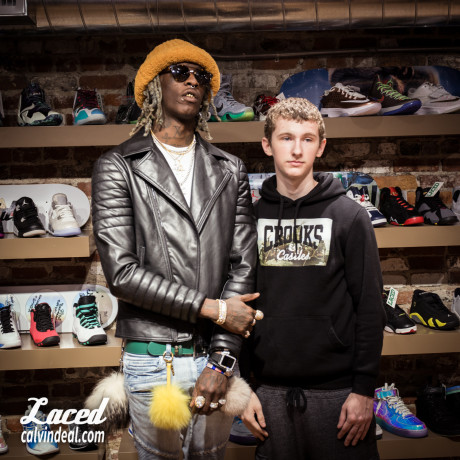 young_thug_laced_calvindeal-122