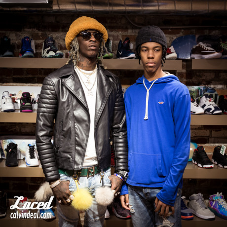 young_thug_laced_calvindeal-131
