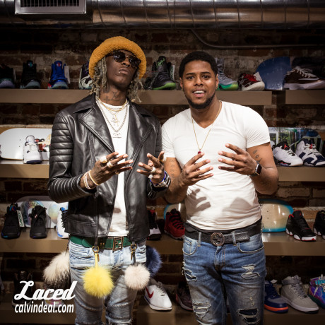 young_thug_laced_calvindeal-136