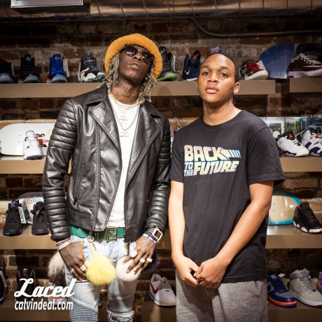 young_thug_laced_calvindeal-138